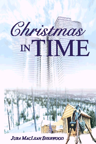 christmasintime-large.jpg